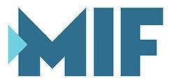 MIF_cmyk_600_2014 värein.jpg