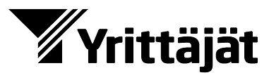SY_logo_RGB_musta.jpg