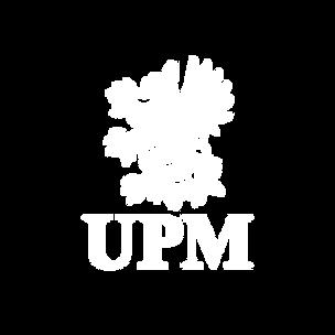 UPM_Company-Logo_WHITE.png