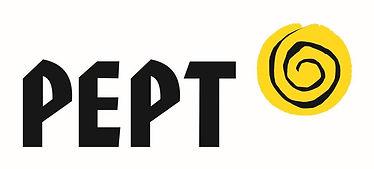 Pept_logo_Cmyk_TIF.jpg