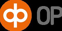 OP_logo_4v_vasen_harmaa.png