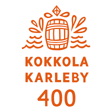 Kokkola400.png