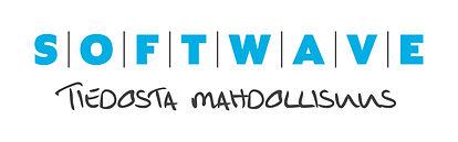 Softwave_logo_slogan_rgb.jpg
