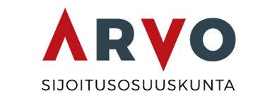 ARVO_logo_slogan-–-Kopio.jpg
