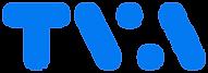 1200px-TVA_(logo,_2020).svg.png