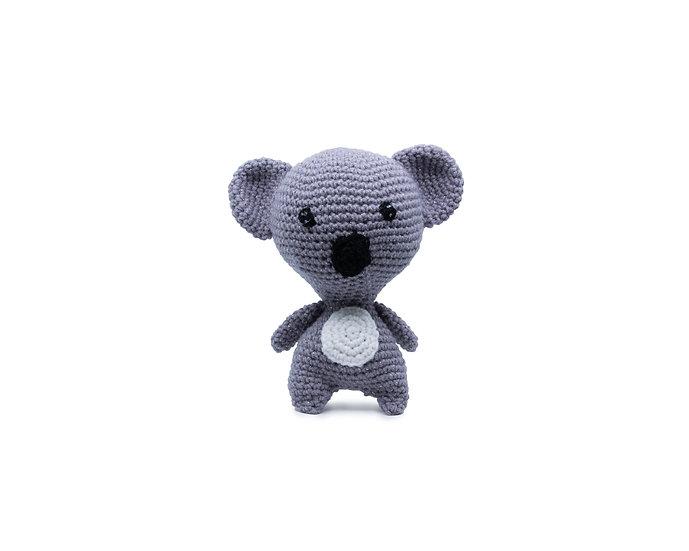 Nana le koala