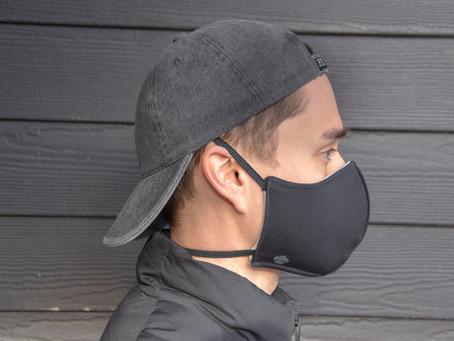 Les masques Jeanguy bientôt de retour!
