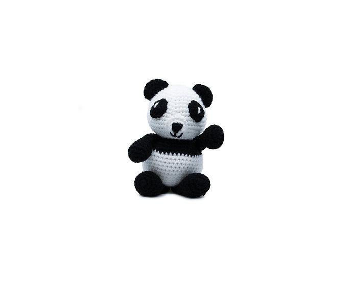 Xia le panda