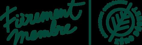 Logo_AQZD_Membre_Horizontal_Vert.png