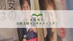 68CFC825-331E-441E-B745-537AC989B563.jpe