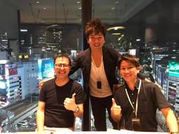 渋谷企画会議