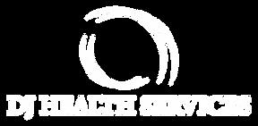 DJHealth_Services_Logo_White-1-300x147.p