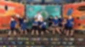 Screen Shot 2019-10-31 at 8.09.28 am.png