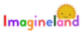 Imagineland_LogoStroke.png