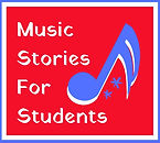 Music Stories For Students - Logo-4.jpg