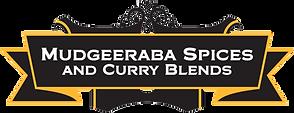 Mudgeerba Spices.png