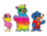 2019-07-08_CharactersPage_Banner.png