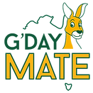 g'day-mate-2_edited.png