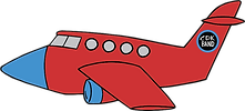 CDKBAND.JET.Vector.Red.png