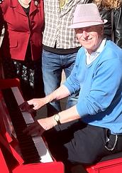 charles piano group copy.png