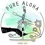 Pure Aloha.jpg