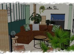 Séjour urban jungle - Croquis salon.jpg