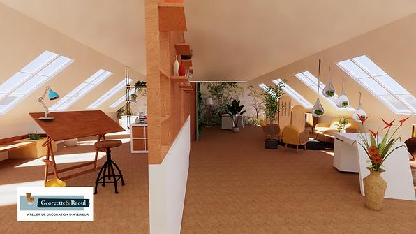 Atelier bureau Jungle.png