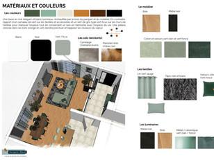 Materiaux et couleurs.jpg