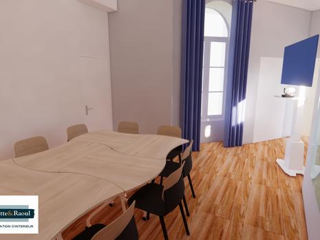 Salle Gautheron salle bleu 2.png