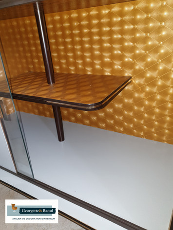 Meuble bar Oscar 2.jpg