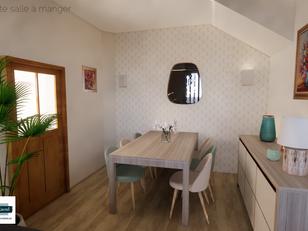 Visuel 3D salle à manger.png