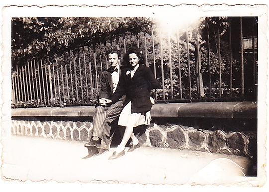 Photo Georgette et Raoul.jpg