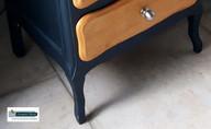 Chiffonier noir bleuté 5.jpg