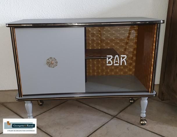 Meuble bar Oscar 1.jpg