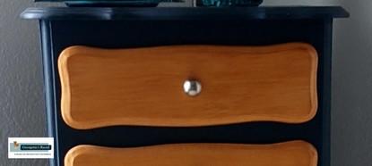 Chiffonier noir bleuté 4.jpg