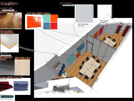 Planche couleurs et matériaux.png