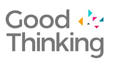 Good Thinking and Speakers Collective mini-series.