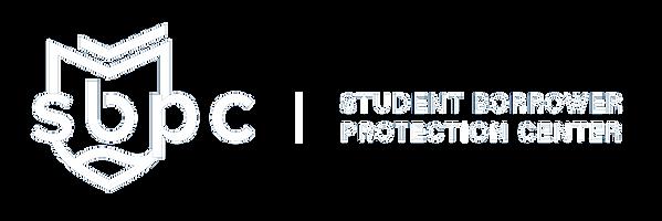 SBPC White Logo.png