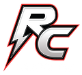 RCLogo-01.png