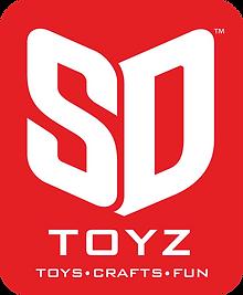 SDTOYZ_Logo_Red_White-01.png