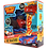 Thumbnail: RC Knuckle-Headz - Dragon