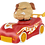 Thumbnail: Knuckle-Headz               Bulldog