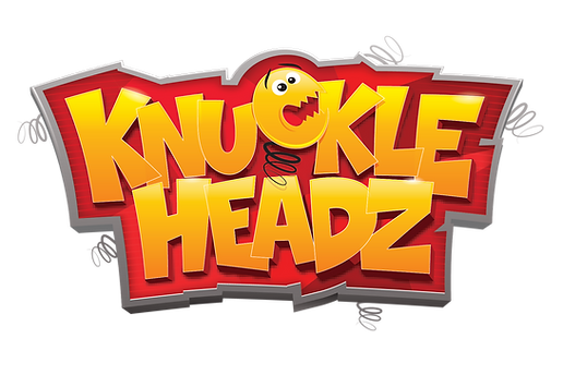 Knuckle-Headz