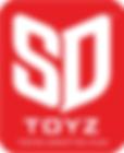 SDTOYZ_Logo_Red_White.png