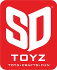 SDTOYZ_Logo_Red_White.png