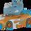 Thumbnail: RC Knuckle-Headz - Rhino