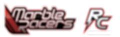 SD Toyz | Proudly Made in the USA | Remote Controlled Marble Racers