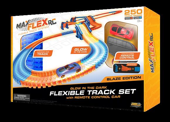 Max Flex RC 250 Blaze