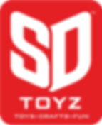 SD Toyz   Smart & Distinctive Toys and Craft Kits for Children   Proudly Made in the USA