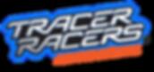 TracerRacerLogo-01.png